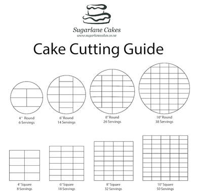 how to cut a 3 tier square wedding cake cake flavours and fillings from sugarlane cakes 15613